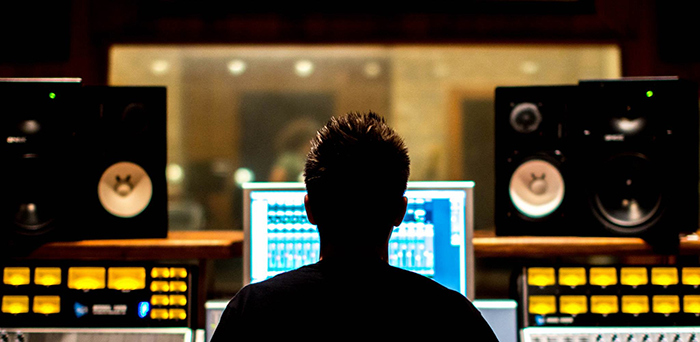 7 Mixing Tips You Should Be Doing Right Now To Improve Your Music